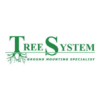 TreeSystem
